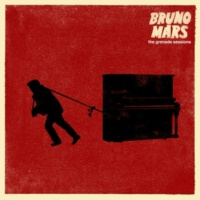 Bruno Mars Catch A Grenade (The Hooligans Remix)