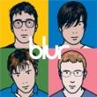 Blur Blur: The Best Of