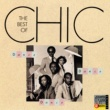 Chic Dance, Dance, Dance: The Best Of Chic