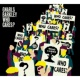 Gnarls Barkley Who Cares ? / Gone Daddy Gone (CD)