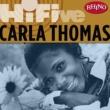 Carla Thomas Rhino Hi-Five: Carla Thomas (US Release)