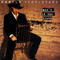 Daryle Singletary The Real Deal