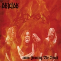 Deicide Feasting The Beast (Intro)