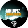IAMLOPEZ Subero (Original Mix)