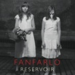 Fanfarlo Reservoir