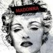 Madonna Revolver