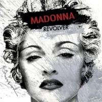 Madonna Revolver [Paul van Dyk Remix]