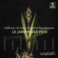 Les Arts Florissants/William Christie Vénus et Adonis (extracts): Prelude - Plainte: Nymphes, ne songez plus (La bergère) JvW