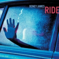 Boney James Something Inside (feat. Dave Hollister)