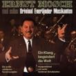 Ernst Mosch Und Seine Original Egerländer Musikanten Ein Klang Begeistert Die Welt