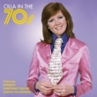 Cilla Black Cilla In The 70's