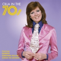 Cilla Black Faded Images (Alternate Take 10)