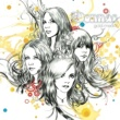 The Donnas Gold Medal (83715 - DualDisc)