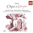 John Eliot Gardiner Gluck: Orphée et Euridice