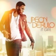 Jason Derulo It Girl