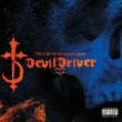 DevilDriver The Fury Of Our Maker's Hand