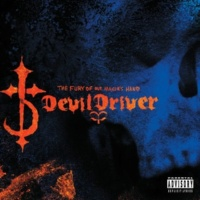 DevilDriver End Of The Line