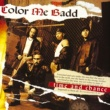 Color Me Badd Time And Chance