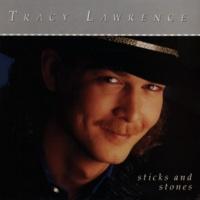 Tracy Lawrence Dancin' to Sweet 17