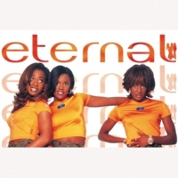 Eternal Stay (West End D'Rhythm Mix)