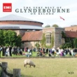 Glyndebourne Festival Chorus/Glyndebourne Festival Orchestra The Very Best of Glyndebourne on Record