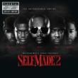 Various Artists MMG Presents: Self Made, Vol. 2 (Deluxe Version)