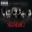 Omarion MMG Presents: Self Made, Vol. 2 (Deluxe Version)