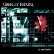 Greeley Estates Far From The Lies (U.S. Version)