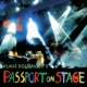 Klaus Doldinger's Passport + WDR Big Band Waltz Of The Jive Cats (Live)