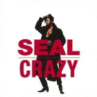 Seal Crazy [Acoustic/Instrumental Version]
