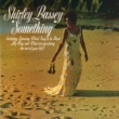 Shirley Bassey My Way (1999 Remaster)