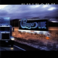 Chicago Feelin' Stronger Every Day (Live in Chicago, Il. - 1999)