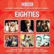 Various Artists 6 x 6 - Eighties