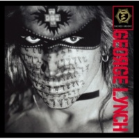 George Lynch The Beast, Pt. 2 (Addiction to Friction)
