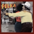 Various Artists South Texas Polka Party!