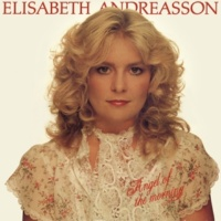 Elisabeth Andreasson Blessed Are The Believers