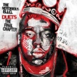 The Notorious B.I.G. Duets: The Final Chapter (Explicit Content)