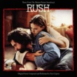 Eric Clapton Rush (Music from the Motion Picture Soundtrack)