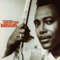 George Benson Lovin' On Borrowed Time