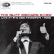 Cliff Richard/Cliff Richard & The Shadows Live At The ABC Kingston, 1962