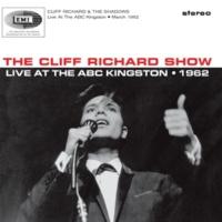 Cliff Richard & The Shadows My Blue Heaven (Live)