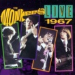 The Monkees Live 1967