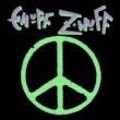 Enuff Z Nuff Enuff Z'Nuff
