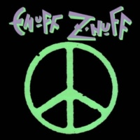 Enuff Z'Nuff I Could Never Be Without You