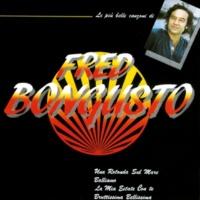 Fred Bongusto Accarezzami amore
