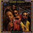 Brand Nubian One For All