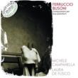 Michele Campanella Fantasie Fur Eine Orgelwalze (Fantasia Per Un Rullo D'Organo)