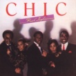 Chic Real People (US Internet Release)