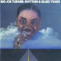 Joe Turner Jump For Joy