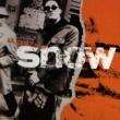 Snow Informer